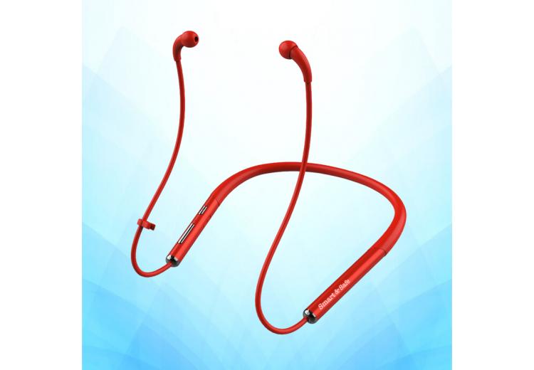 Bluetooth levegőcső fülhallgatók