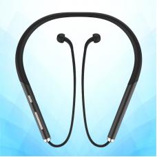 BlueTubeZ™ Bluetooth levegőcső fülhallgató