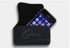 Sugárzásvédő RadBlocker™ telefontartó övtáska