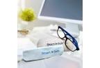 Smart&Safe® kék fény szűrős szemüveg, Unisex